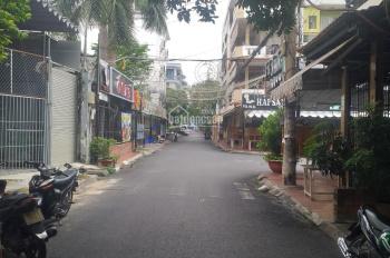 Cho thuê nhà nguyễn căn phường Tân Sơn Nhì, DT 4x22m, 2 lầu, ST,đường nhựa 10m, dân trí cao