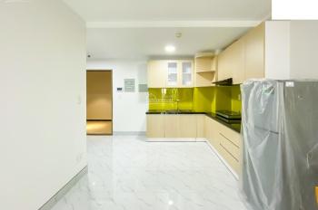 Căn hộ Saigon South Residences 2PN, tầng 14, DT 71m2, full nội thất - Cho thuê bởi Rever