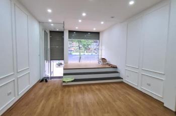 Cho thuê nhà khu Mậu Lương 5T, làm văn phòng, kinh doanh online, để ở, giá 12tr/th. LH: 0886738469