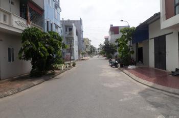 Chủ nhà nhờ bán lô 60m2 trong tái định cư Đồng Hòa 1, Kiến An, Hải Phòng