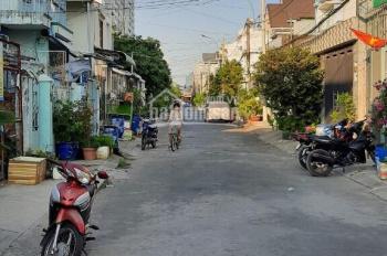 Bán nhà mặt tiền đường 13, P. Linh Tây, 7,3 tỷ