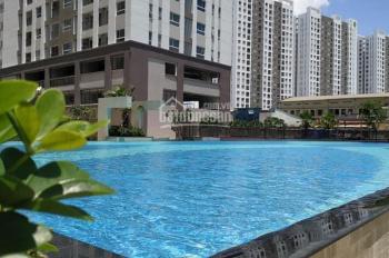 Hàng hot chủ nhà cần tiền bán gấp căn hộ 2PN chung cư cao cấp Richstar Tân Phú, DT: 65m2