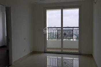 Cho thuê căn hộ Sài Gòn Mia Trung Sơn quận 7 căn 2PN + 1, giá 13tr/tháng, LH: 094 8888 399