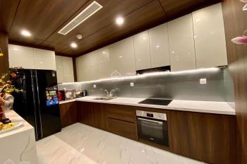 Cho thuê CHCC Hong Kong Tower, officetel 55m2, 2PN, giá 10 tr/th. LH 0969.508.818