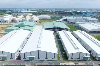 Cho thuê nhà xưởng tại Hải Dương, trong và ngoài khu công nghiệp. Mr Hội