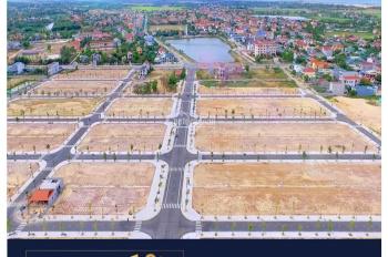 Tại sao phải đầu tư đất nền Phú Mỹ BR-VT mà không phải nơi khác trong giai đoạn 2020-2023? LH ngay