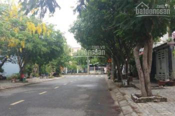 Bán đất đường 7m5 Đoàn Ngọc Nhạc thông dài ra Phạm Hùng, gần ủy ban và công an phường Hòa Xuân