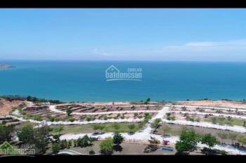 Cần bán gấp lô A104 dự án Sunny Villa, view biển trực diện, giá đầu tư LH 0975517739