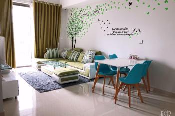 Bán căn 2PN Botanica Premier Hồng Hà, sân bay 70m2 nhà mới 100% giá 3.65 tỷ. Gọi 0901.666.229