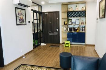 Tôi cần cho thuê căn 2PN The Zen Gamuda, đủ đồ: Điều hòa, nóng lạnh, tủ lạnh, máy giặt 0837540123