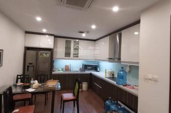 Danh sách 150 căn hộ Chung cư Imperia Garden - 203 Nguyễn Huy Tưởng giá 2,5 tỷ/căn - 0984371779