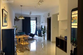 Cho thuê CH Hope Residence, Phúc Đồng, Long Biên, DT 70m2 full nội thất, giá 8tr/th LH: 0981716196