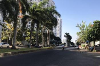 Nhà góc 2 mặt tiền đường Cộng Hòa, ngay Út Tịch Tân Bình, HĐ thuê 60 tr/th, giá chỉ 28 tỷ
