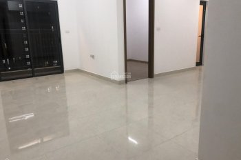Cho thuê chung cư Hope Residence, Phúc Đồng, Long Biên. Nội thất CDT. Giá 5tr.  LH: 0981716196