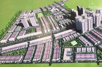cần bán gâp các căn hộ thuộc dự án Nam An Khánh .lh 0974563684