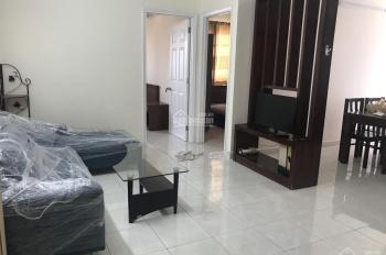 Chính chủ bán căn hộ Him Lam Nam Khánh 83m2 2PN 2WC nhà mới