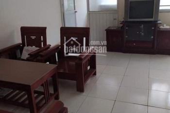 Cho thuê căn hộ chung cư khu đô thị Việt Hưng, nội thất đầy đủ, DT: 55m2 gía 4tr/th LH: 0981716196