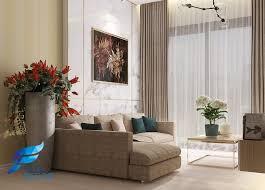 Bán căn hộ H2 Hoàng Diệu, Q. 4, 75m2, 2PN, full NT, giá: 3 tỷ, LH: 0938539253