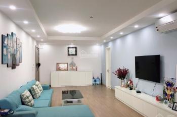 Chính chủ bán gấp căn hộ 2PN T&T Riverview Vĩnh Hưng giá nhỉnh 2 tỷ, 0974691995