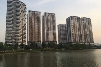 Cần cho thuê căn hộ 3PN, DT 95m2, full nội thất gắn tường, giá 14tr/tháng (LH: 0986.323.697)