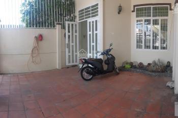 Nhà cho thuê mặt tiền Nguyễn Chích, Vĩnh Hải, Nha Trang, giá chỉ 7tr/tháng