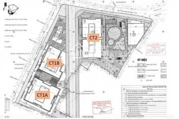 Mở bán đợt 1 chung cư Panorama Hoàng Văn Thụ Tháng 7/2020, giá 1,3 tỷ view hồ Đền Lừ, LH 0986149126
