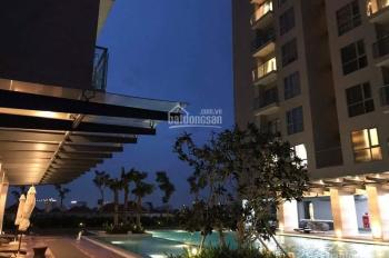 Bán căn hộ cao cấp trung tâm quận 10 full nội thất chỉ 3.850 tỷ/căn, 15tr/th, LH 0918141401