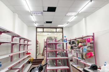 MBKD ở Văn Quán cần cho thuê gấp, giá cực rẻ, nhà đẹp.