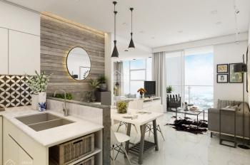 Bán lỗ căn WH11.02 Silver House Sunwah giá 3.77 tỷ, HDMB thanh toán 50%. Gọi 0938 506 906 Anh Chris