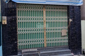 Bán nhà hẻm 92 Lò Siêu, P. 16, Q. 11, DT: 4.8x10m lửng 3L ST, 7PN 4WC, giá 7,2 tỷ TL