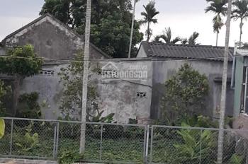 089.9269.489 - Bán 2 lô đất mặt ngõ rộng 4m đường khu Vọng Hải, P. Hưng Đạo, Q. Dương Kinh, HP