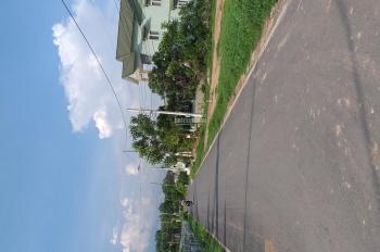 Bán đất đường Hưng Định 17 gần chợ Búng, gần siêu thị Thiên Hòa 6,5x32m thổ cư 100m2