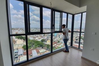 Cần bán gấp căn hộ 66m2 lầu vừa có Baywindow sang trọng, Giá tốt view đẹp, gần nhận nhà