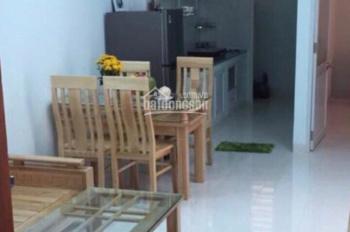 Chính chủ cho thuê căn hộ chung cư CT1 khu đô thị Vĩnh Điềm Trung, LH 0364346069 Loan