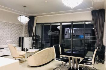Cần bán gấp căn góc 4PN - Tầng 1X Gateway Thảo Điền giá tốt nhất thị trường. Hotline 0902340866