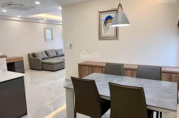 Cần cho thuê căn hộ Saigon South, Phú Mỹ Hưng giá rẻ 13tr/tháng 0909052673 Nguyệt