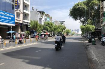 Bán nhà mặt tiền đường Số 41 (ngay Khánh Hội) DT 8x19m. Giá 49 tỷ