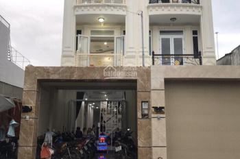 Chính chủ cần bán MT Nguyễn Thị Kiểu, DT 5,5x25m, trệt 2 lầu, giá 10 tỷ, LH 0901401597