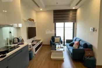 Chính chủ bán căn hộ B3C Nam Trung Yên, 2PN, full đồ. Sổ đỏ. Giá 1,65 tỉ