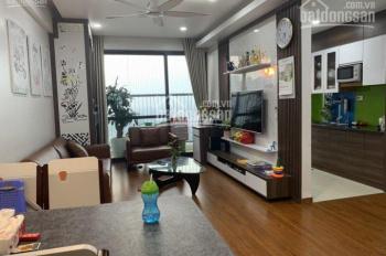 Chính chủ bán căn 86m full nội thất cao cấp tại chung cư Mon city - 0977980560
