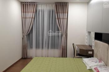 Còn 10 căn đẹp giá tốt. Hàng của nhà đầu tư nhỏ ôm muốn bán HTV Phú Thịnh Green Park