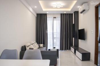 Cho thuê nhanh căn hộ Saigon South Residence 2PN 3PN 4PN nhà mới 100% ở liền giá tốt. LH 0789794078