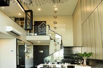Bán căn hộ Feliz en Vista cập nhật giá 1PN 3 tỷ, 2PN 4 tỷ, 3PN 5,4 tỷ, LH: 0918037338 Xem nhà