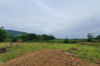 Cần bán 5800m2, 600m2 đất ở giá rẻ tại Cư Yên Lương Sơn