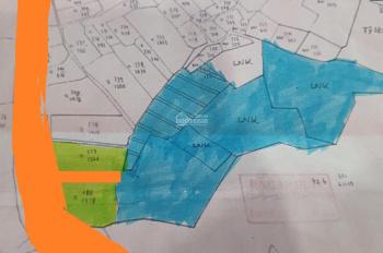 3,95 tỷ hơn 18.000m2 đất ngay đường 20m, đối diện khu dự án mới trên đường Hoàng Văn Thái