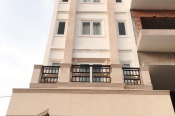 Bán nhà HXH 10m đường Nguyễn Duy Trinh, Phường Bình Trưng Tây, Quận 2. 103.3m2, giá 14,9 tỷ TL