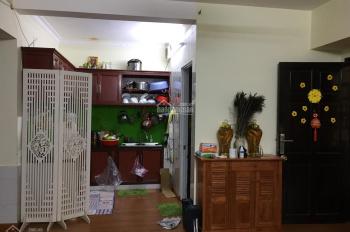Bán gấp căn hộ chung cư An Lộc, Gò Vấp. Diện tích 65m2 - 1,950 tỷ thương lượng