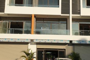 Chính chủ cho thuê liền kề nguyên căn căn SH2-15 Bình Minh Garden, giá rẻ tại quận Long Biên