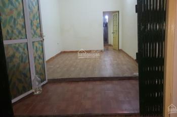 Chính chủ Cho thuê - nhà 59m2 đất làm văn phòng, kinh doanh, hoặc ở hộ gia đình