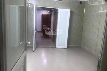 Chính chủ cần bán căn hộ tầng 1, khu D tập thể Nam Đồng, ngõ 119 Hồ Đắc Di